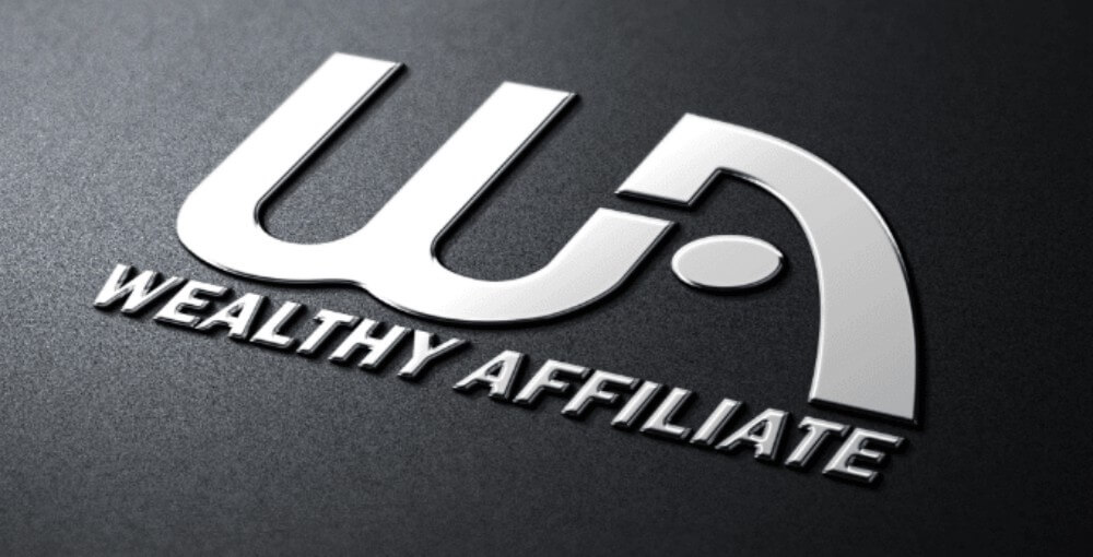 wealthy affiliate 2020 journey