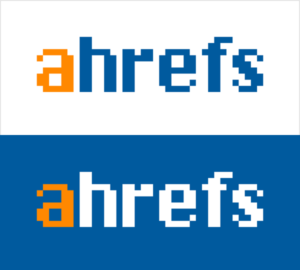Finding Low Competition Keywords with Ahrefs - Finding Low-Hanging SEO Fruit